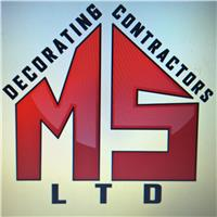 MS Decorating Contractors Ltd