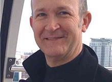Paul Trendall