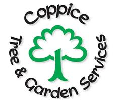 Coppice Tree & Garden Services Limited