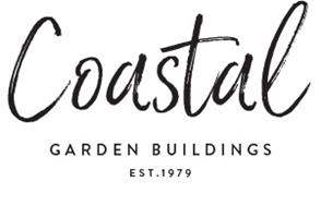 Coastal Garden Buildings