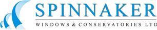 Spinnaker Windows & Conservatories Ltd