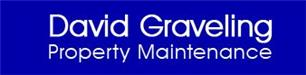 David Graveling Property Maintenance