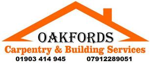 Oakfords Carpentry & Building Services