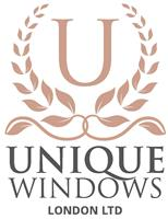 Unique Windows (London) Limited