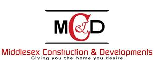 Middlesex Construction and Developments Ltd