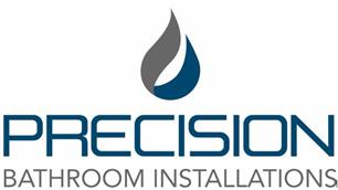 Precision Bathroom Installations