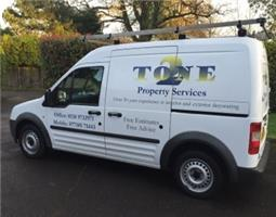 2 Tone Property Services