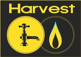 Harvest Plumbing & Gas