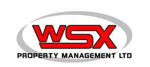 W.S.X Property Management Ltd