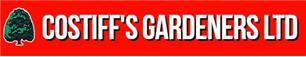 Costiffs Gardeners Limited