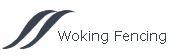 Woking Fencing Ltd