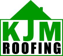 KJM Roofing