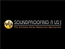 Soundproofing R Us Ltd