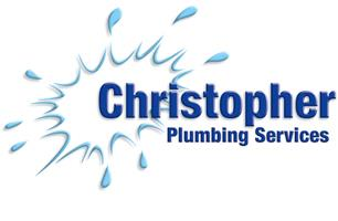 Christopher Plumbing Services Ltd