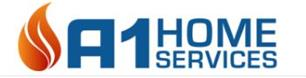 A1 Home Services Ltd