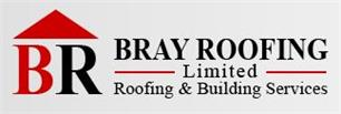 Bray Roofing Ltd