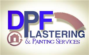 DPF Plastering & Painting Services