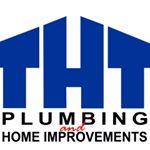 THT Ltd