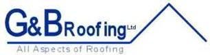 G&B Roofing Ltd