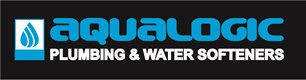 Aqualogic Plumbing & Water Softener Services