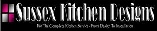 Sussex Kitchen Designs Ltd