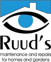 Ruud's Maintenance & Repairs