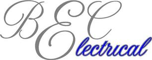 BEC Electrical