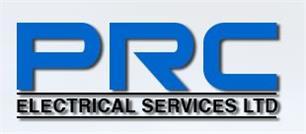 P R C Electrical Services Limited