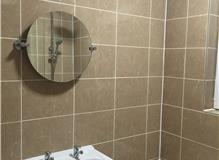 PDA Plumbing Services & Property Maintenance Ltd based in Fareham Hampshire