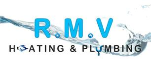RMV Heating & Plumbing T/As RMV Property Services Limited