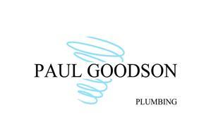 Paul Goodson Plumbing