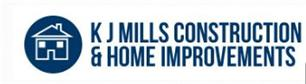 K J Mills Home Improvements