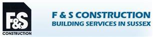F&S Kitchens & Carpentry