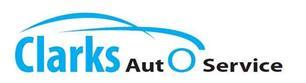 Clarks Auto Service