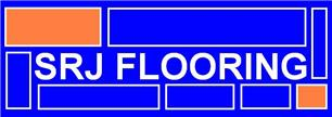 SRJ Flooring