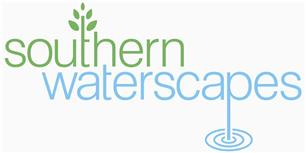 Southern Waterscapes