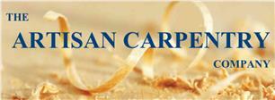 The Artisan Carpentry Company