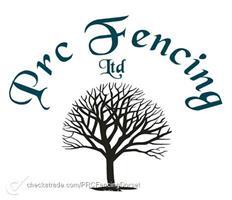 P R C Fencing (DORSET)
