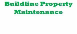 Buildline Property Services Ltd