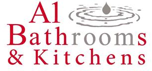A1 Bathrooms and Kitchens Ltd