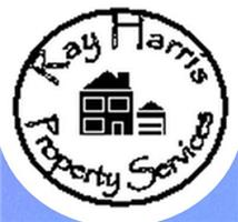 Ray Harris Property Services