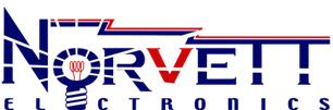 Norvett Electronics (UK) LLP