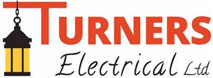 Turners Electrical Limited