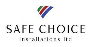 Safe Choice Installations Ltd