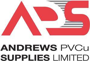 Andrew's PVCU Supplies Ltd