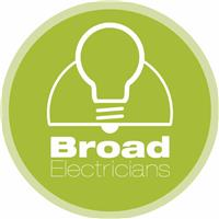 Broad Electricians