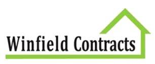 Winfield Contracts