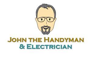 John The Handyman