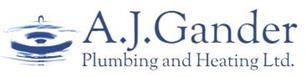 A.J. Gander Plumbing and Heating Ltd