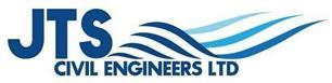 JTS Civil Engineers Ltd